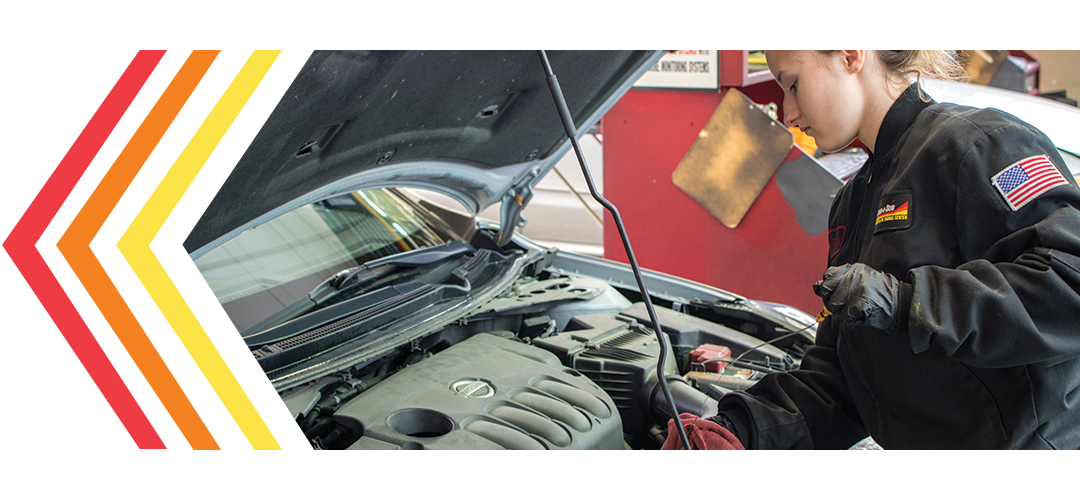 Express car wash oil change scrub a dub our oil change customers can expect exceptional service from our certified technicians with a strong focus on proper maintenance and care to extend the life solutioingenieria Choice Image